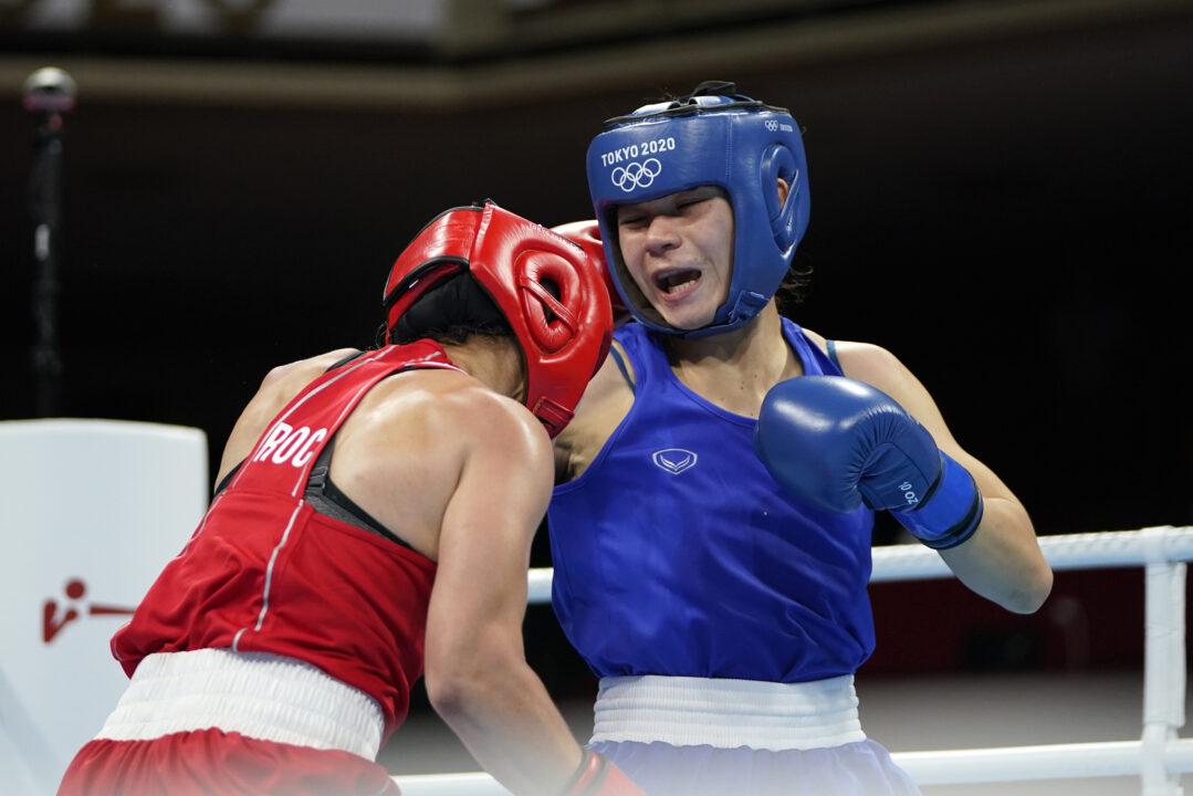 โปรแกรมนักกีฬาไทย-โอลิมปิกวันอังคาร 27 ก.ค. - เดลินิวส์